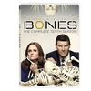 Bones: Season 10 on DVD