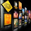 """Exhibitionism"" – Up to 48% Off The Rolling Stones Exhibit"