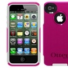 OtterBox Commuter Series iPhone 4/4S Case