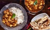 Pantry Boy: Three Days of Prepared Dinner Ingredients for Two or Four from Pantry Boy (Up to 50% Off). 6 Options Available.