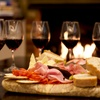Wine Tasting, Knightsbridge