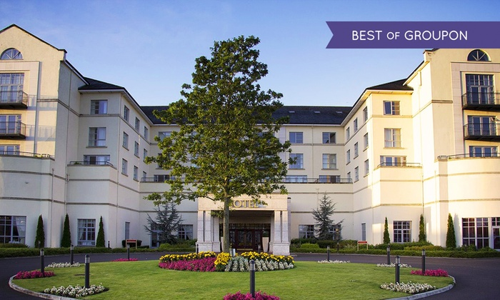 Dublin Hotel Deals at LateRooms. the Discount Hotel Deals Specialist. Book online or by phone. Up to date Availability and Instant Confirmation.