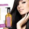 Moroccan Treatment Hair Serum (3.38 Fl. Oz.)