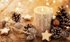 87% Off Online Candle-Making Course from Centre of Excellence