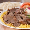 22% Off Greek Food and Drinks at Little Greek Fresh Grill