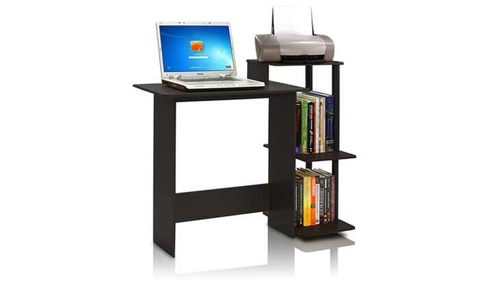 Furinno Computer Amp Laptop Desks Groupon Goods