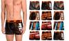 Conjunto de 12 boxers KTM
