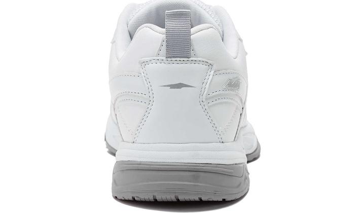Avia Men's Strap Athletic Shoes