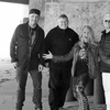 Jefferson Starship, Mark Farner & More – Up to 23% Off Show