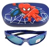 Spider-Man Kids Sunglasses