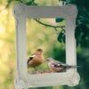 Paladone Frame Bird Feeder
