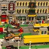 Brick Fest Live LEGO Fan Festival – Up to 41% Off