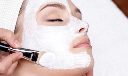 Skincraft Aesthetics