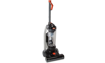 VAX Action 604 Vacuum Cleaner for £49.99 With Free Delivery (67% Off)