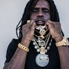 Chief Keef –Up to 51% Off Hip-Hop