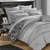 Clara Bed In A Bag Reversible Set (20-Piece)