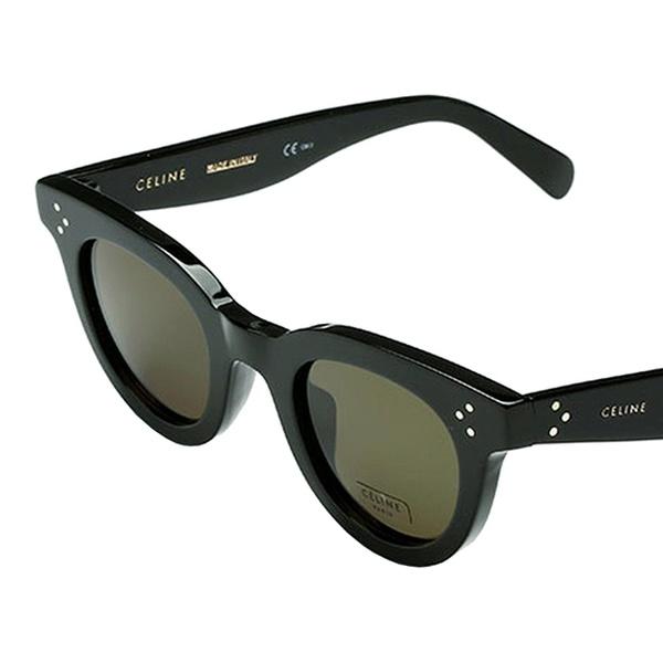 a4007a4f8c17 CELINE Sunglasses