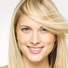 Up to 61% Off Salon Services in Tempe
