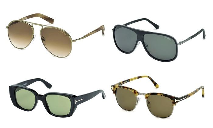 90f9ce94c10 Tom Ford Sunglasses for Men