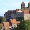 Harz: 2-4 Nächte inkl. Frühstück und 3-Gänge-Menü