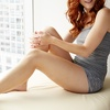 60 Minuten Cellulite-Behandlung