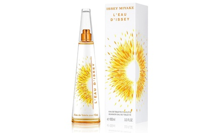 Issey Miyake L'Eau d'Issey Summer 2016 100ml EDT