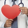Esami cardiaci, Reggio centro