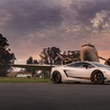 72% Off Exotic-Car-Driving Experience
