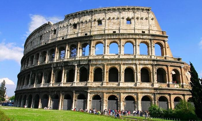 Avis Rent Car Italy Rome