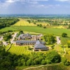 Lancashire: 1- or 2-Night 4* Stay with Breakfast