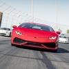 Up to 54% Drive or Ride in a Ferrari, Lamborghini, and more