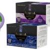 Aldecoa K-Cup Coffee Origin Flavors (72-Count)