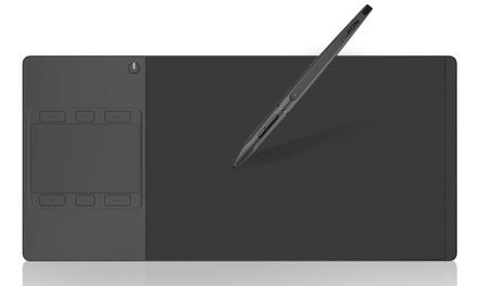 Tablet per disegnare Huion G10T