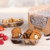 57% Off Snack Box Deliveries – graze