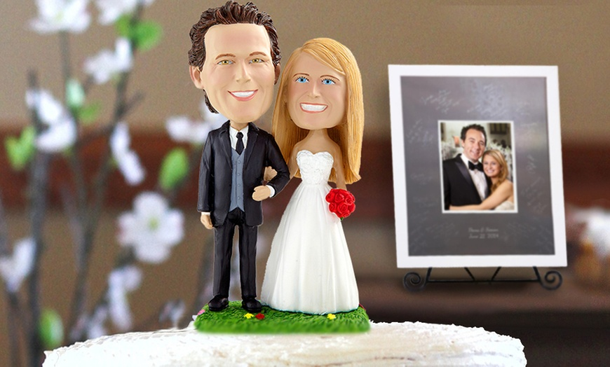 Allbobbleheads.com - Up To 66% Off - Dayton | Groupon