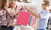 Cours de Personnal Shopper