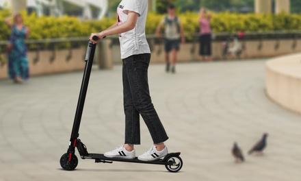 Razr Electric Scooter