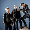 Journey with Special Guest Asia – Up to 48% Off Concert