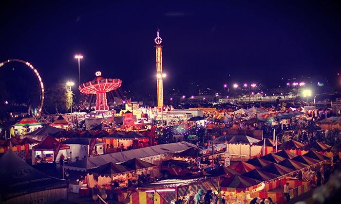 Tet Festival 2020.Tet Festival Costa Mesa Ca Groupon