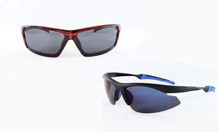Champion Men's Sunglasses