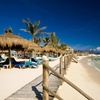 ✈ All-Incls Catalonia Riviera Maya with Air from Travel By Jen