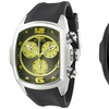 Invicta Men's Chronograph Watches