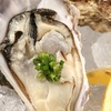 千葉県/千葉中央 ≪厳選生ガキ・カキの濃厚ウニソース焼きなど牡蠣尽くし6品≫