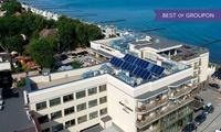 Hotel Lambert Medical Spa 4*