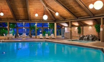 ga-bk-indian-lakes-hotel-4 #1