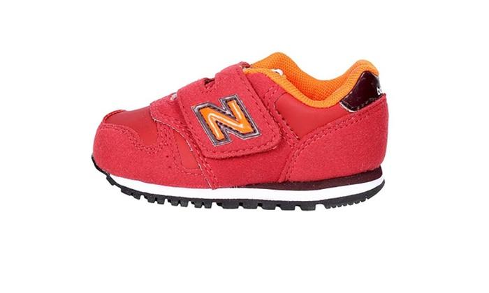 Scarpe New Balance 373 bambino | Groupon Goods