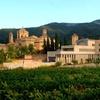 Tarragona: hasta 5 noches con desayuno y visita