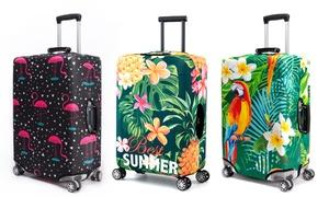 Housse de valise Periea S / M / L