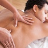 Up to 48% Off Massage