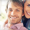 Up to 90% Off at Windermere Dental Group